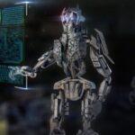 AI・機械学習エンジニア案件特化型フリーランスエージェント