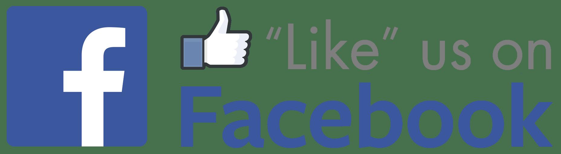 スリーネクスト Facebook