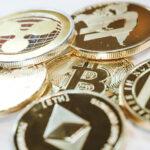 様々な仮想通貨
